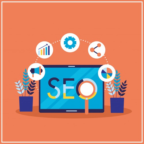 HIGHER YOUR WEBSITE RANK WITH THE BEST SEO SERVICES